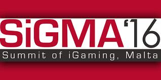November 2016 SiGMA Malta