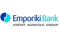 CommercialBank