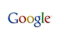 Google (谷歌)