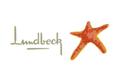 Lundberck