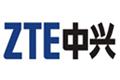 ZTE (中兴)